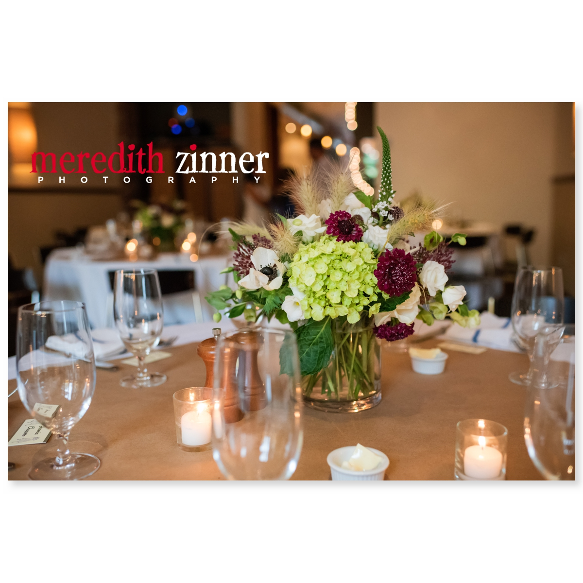 Meredith_Zinner_Photography_StilesCelebration_0012