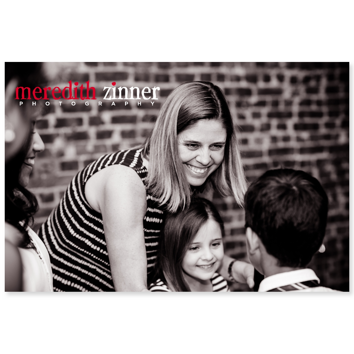 Meredith_Zinner_Photography_StilesCelebration_0030