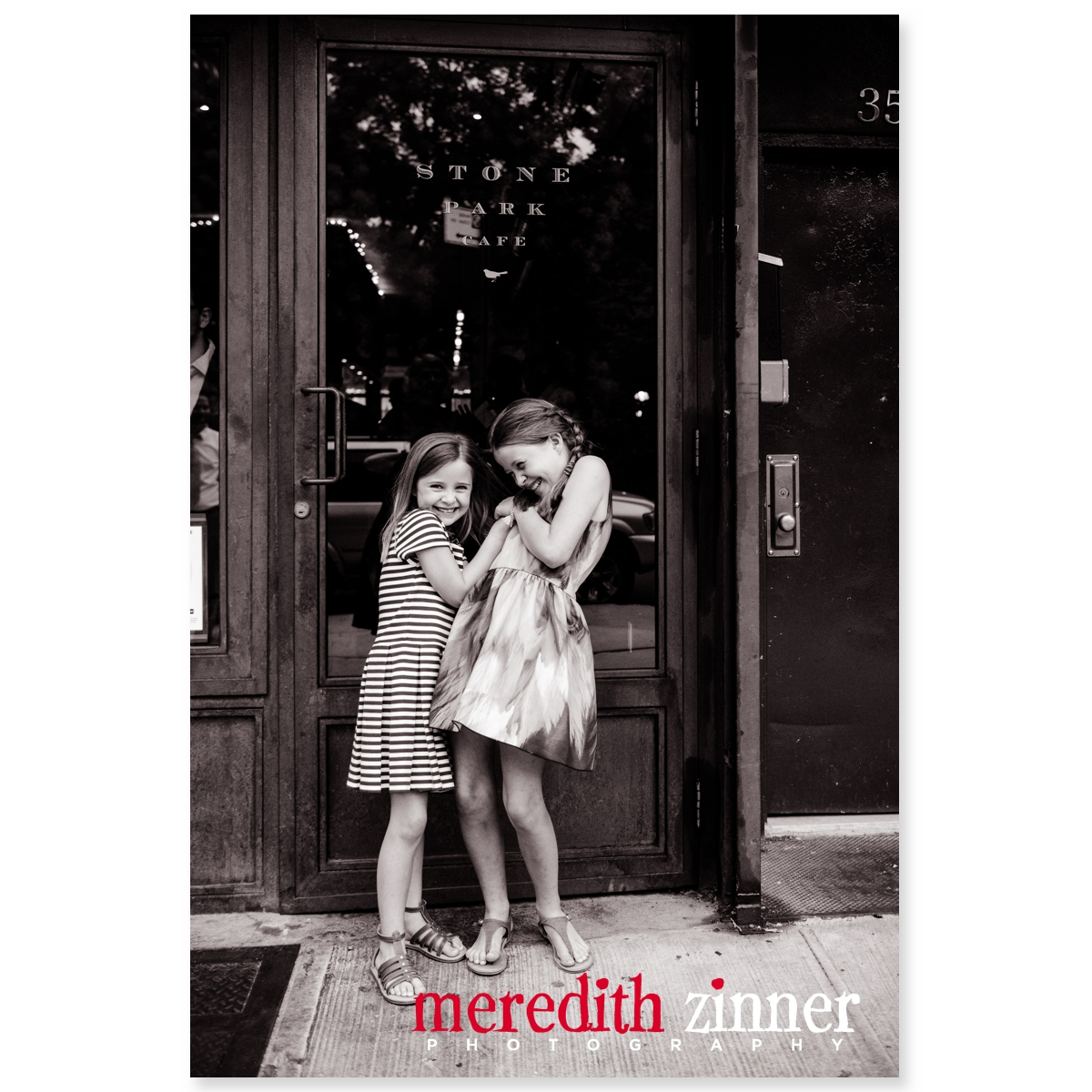 Meredith_Zinner_Photography_StilesCelebration_0037