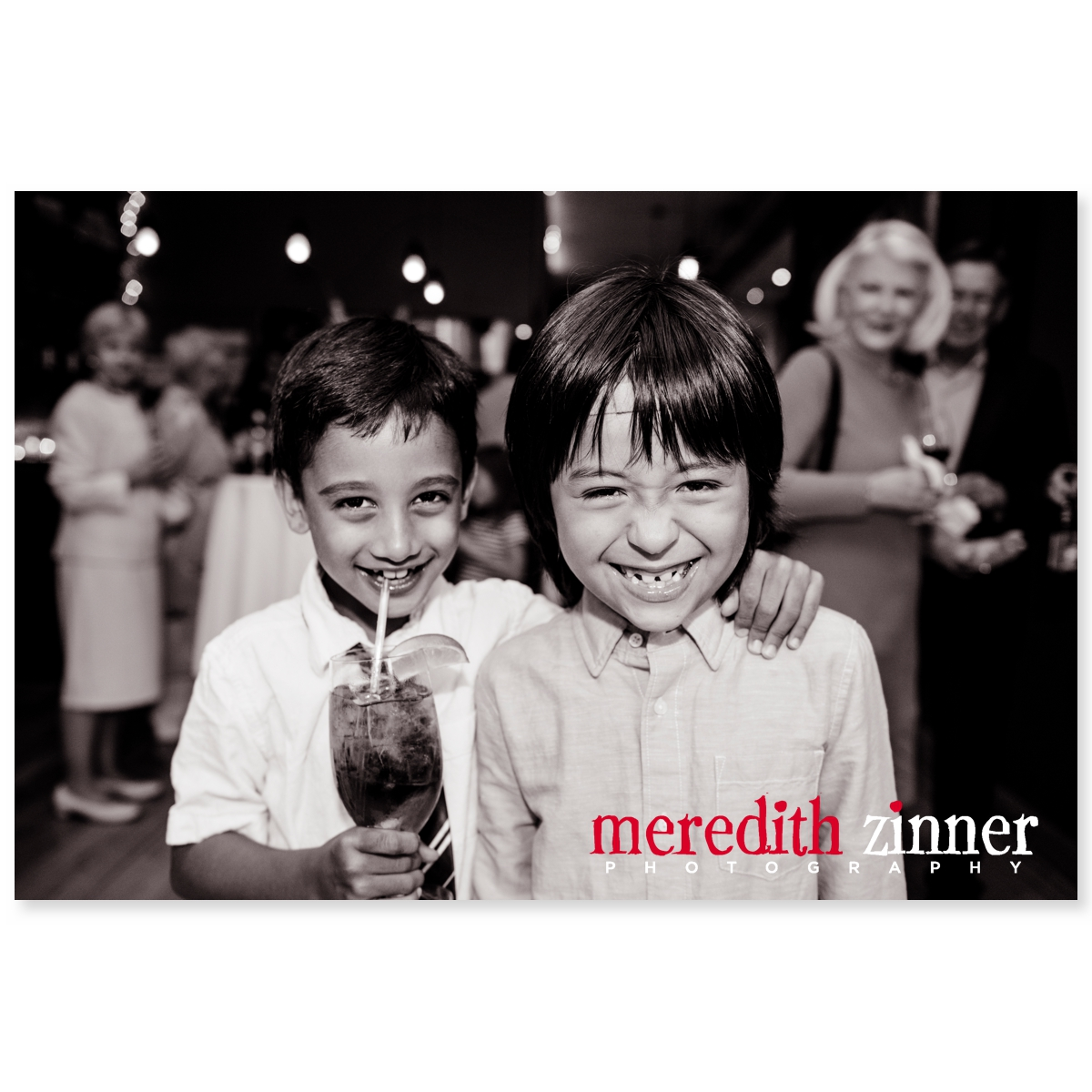 Meredith_Zinner_Photography_StilesCelebration_0041