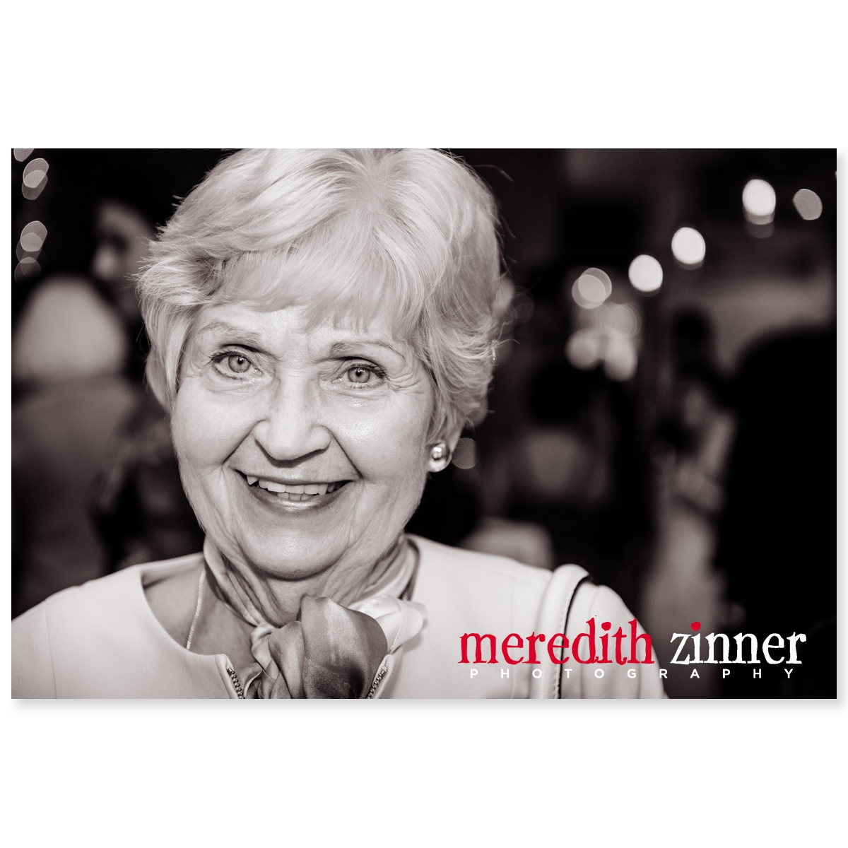 Meredith_Zinner_Photography_StilesCelebration_0049