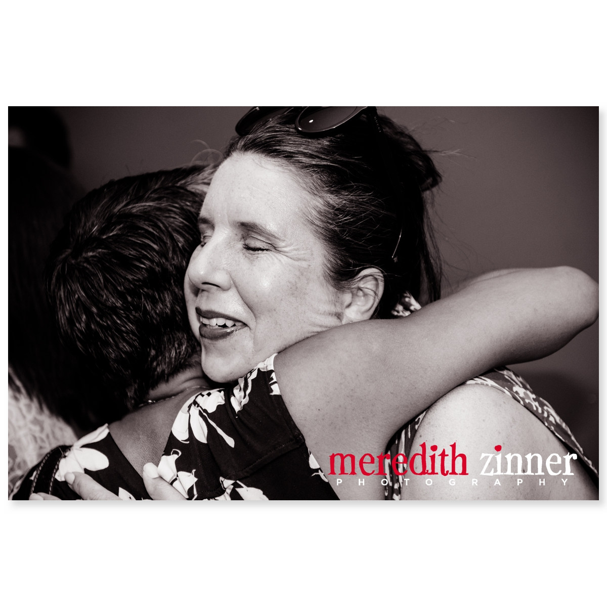Meredith_Zinner_Photography_StilesCelebration_0051
