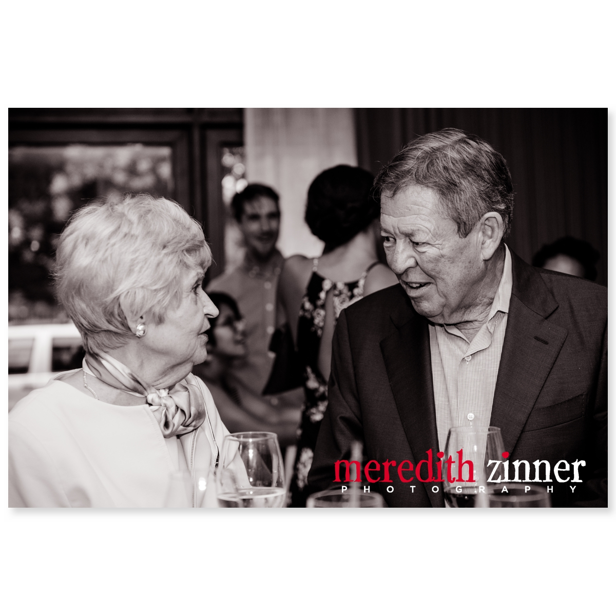 Meredith_Zinner_Photography_StilesCelebration_0054