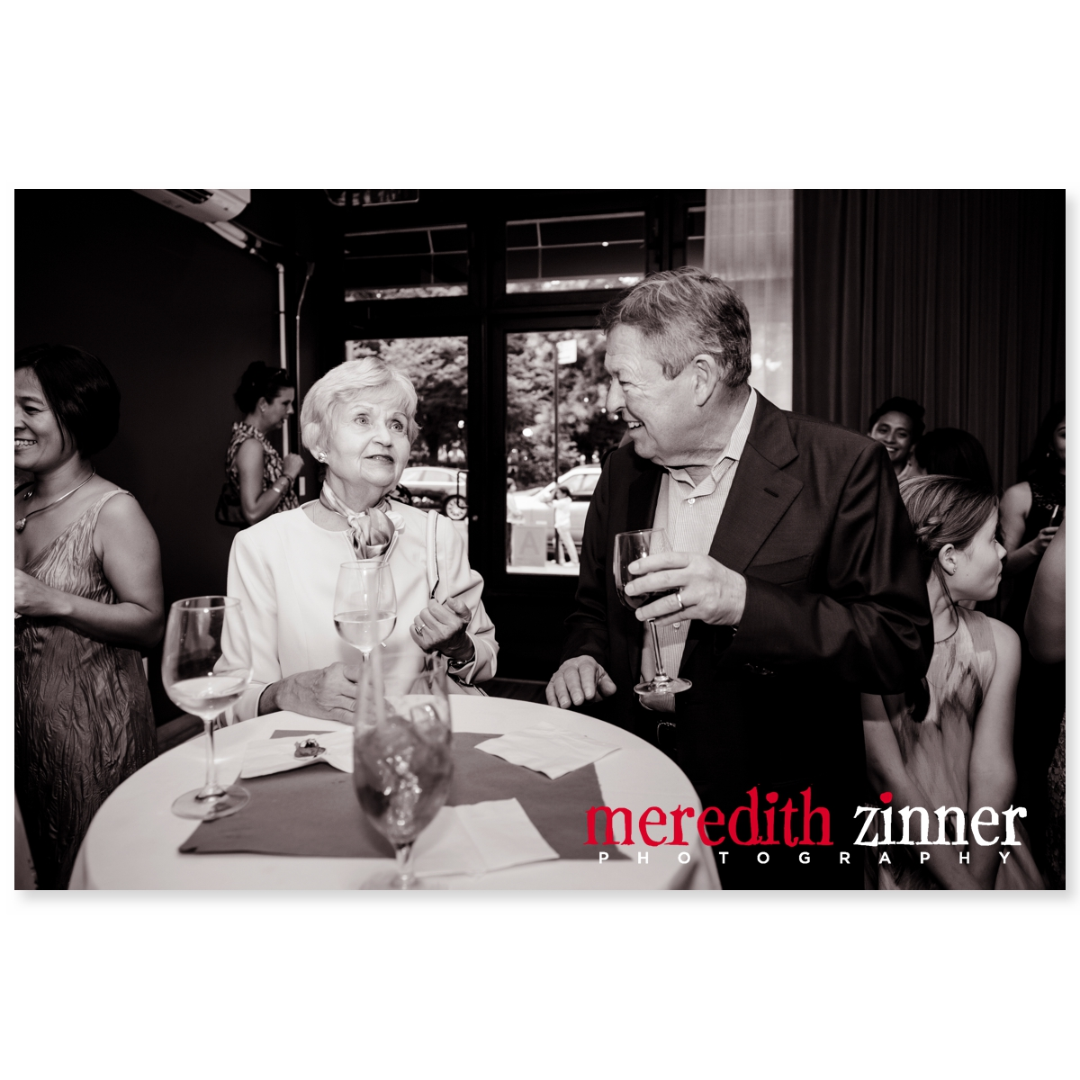 Meredith_Zinner_Photography_StilesCelebration_0055