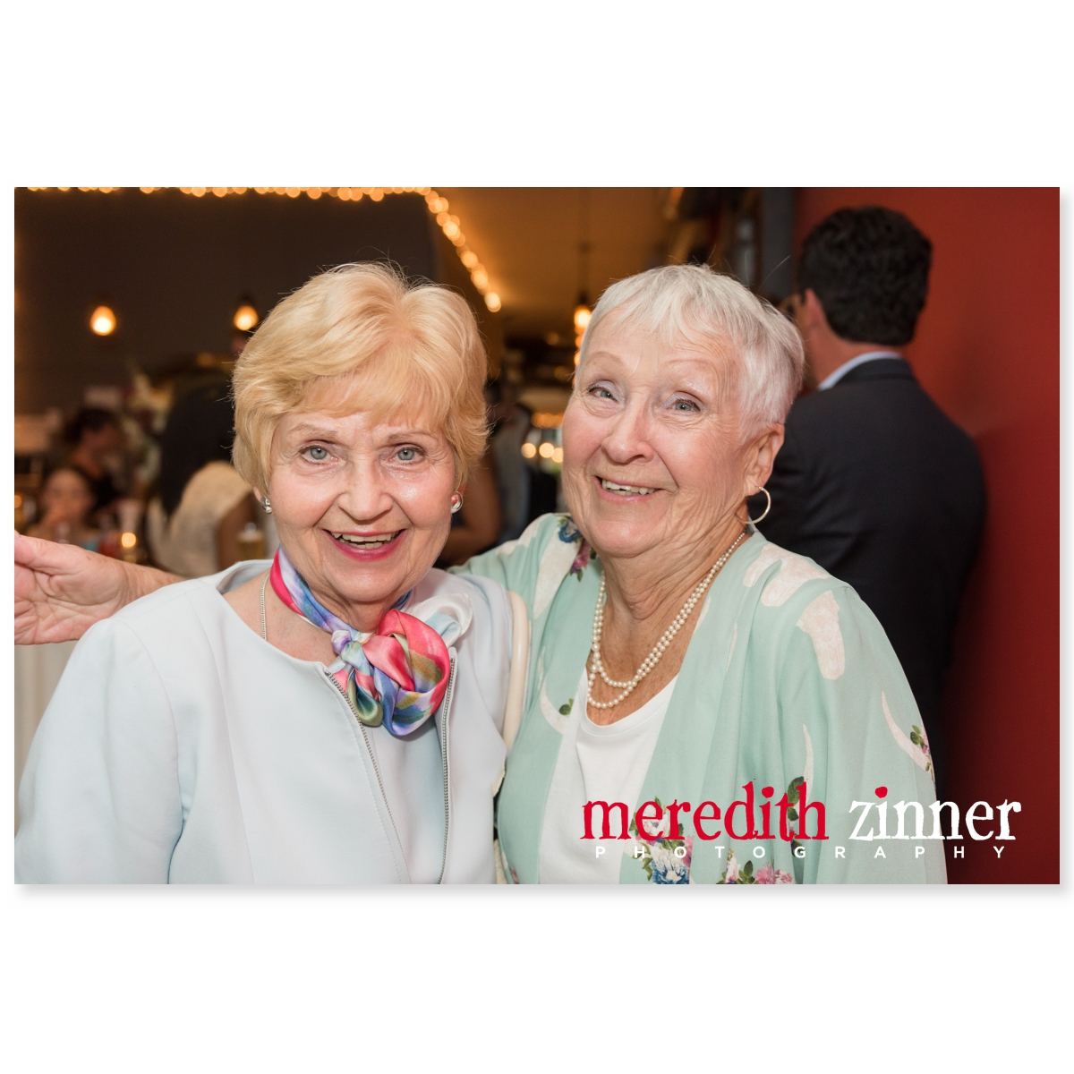 Meredith_Zinner_Photography_StilesCelebration_0066