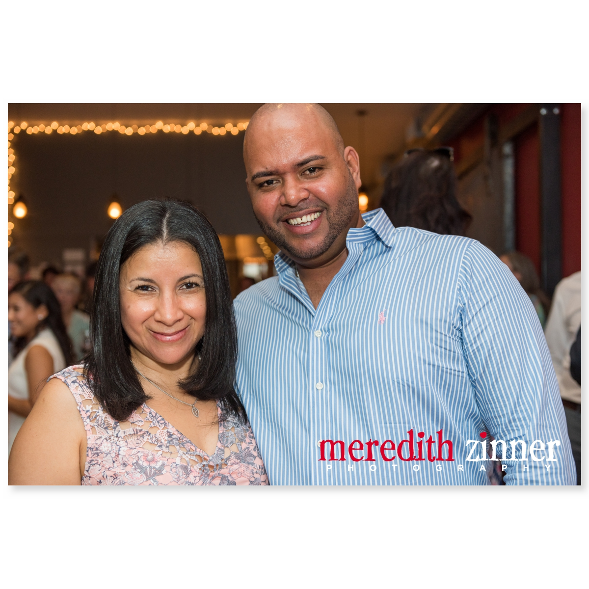 Meredith_Zinner_Photography_StilesCelebration_0071