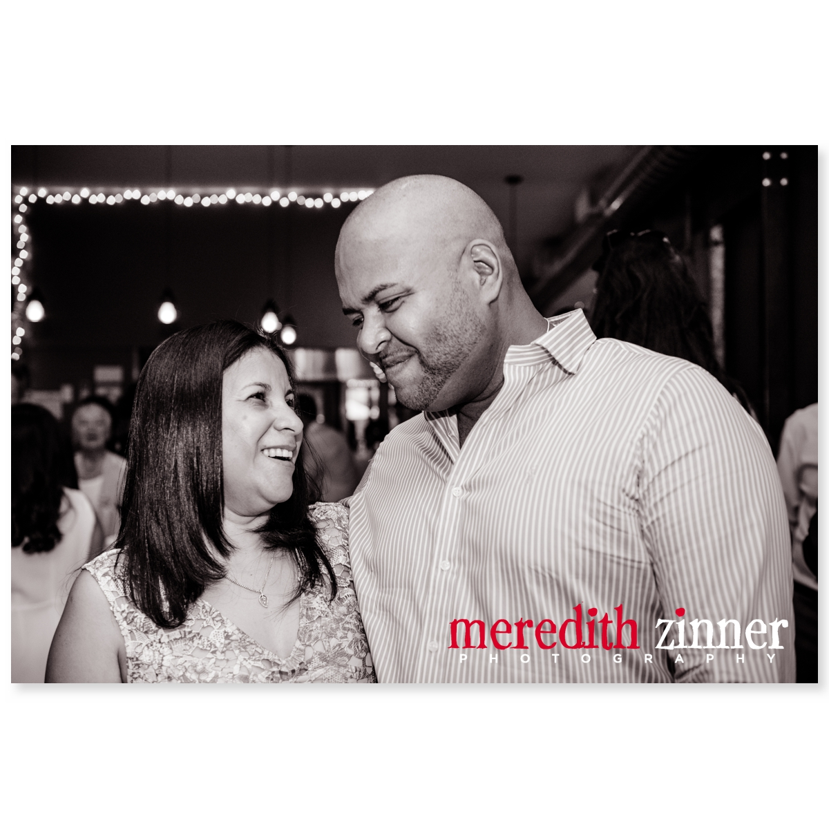 Meredith_Zinner_Photography_StilesCelebration_0073