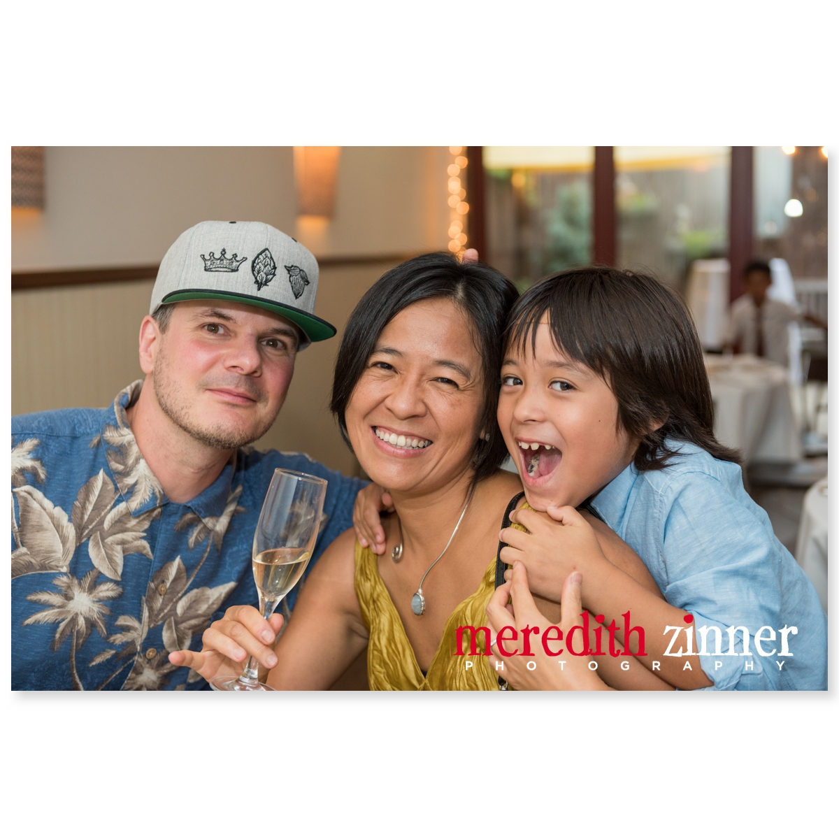 Meredith_Zinner_Photography_StilesCelebration_0079