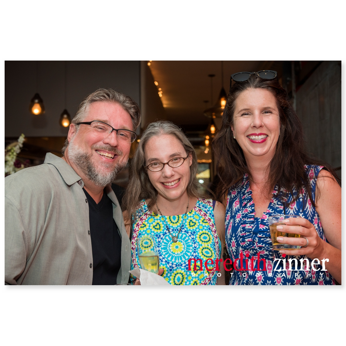 Meredith_Zinner_Photography_StilesCelebration_0081