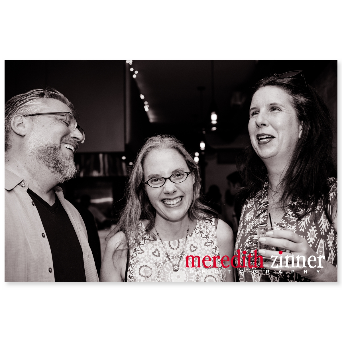Meredith_Zinner_Photography_StilesCelebration_0082