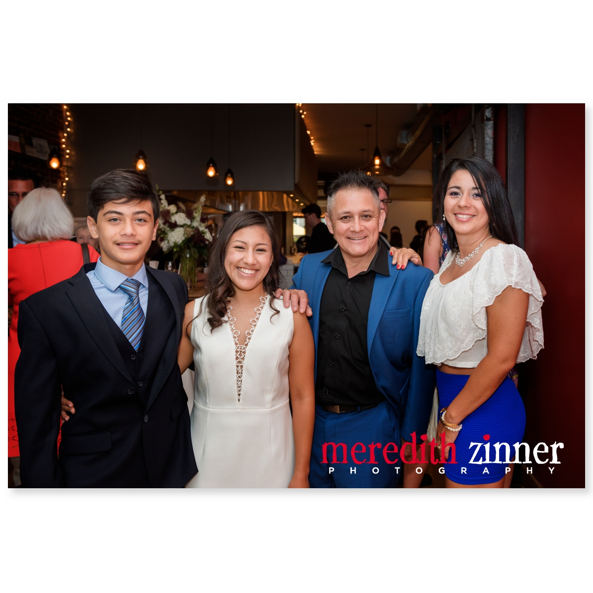 Meredith_Zinner_Photography_StilesCelebration_0087