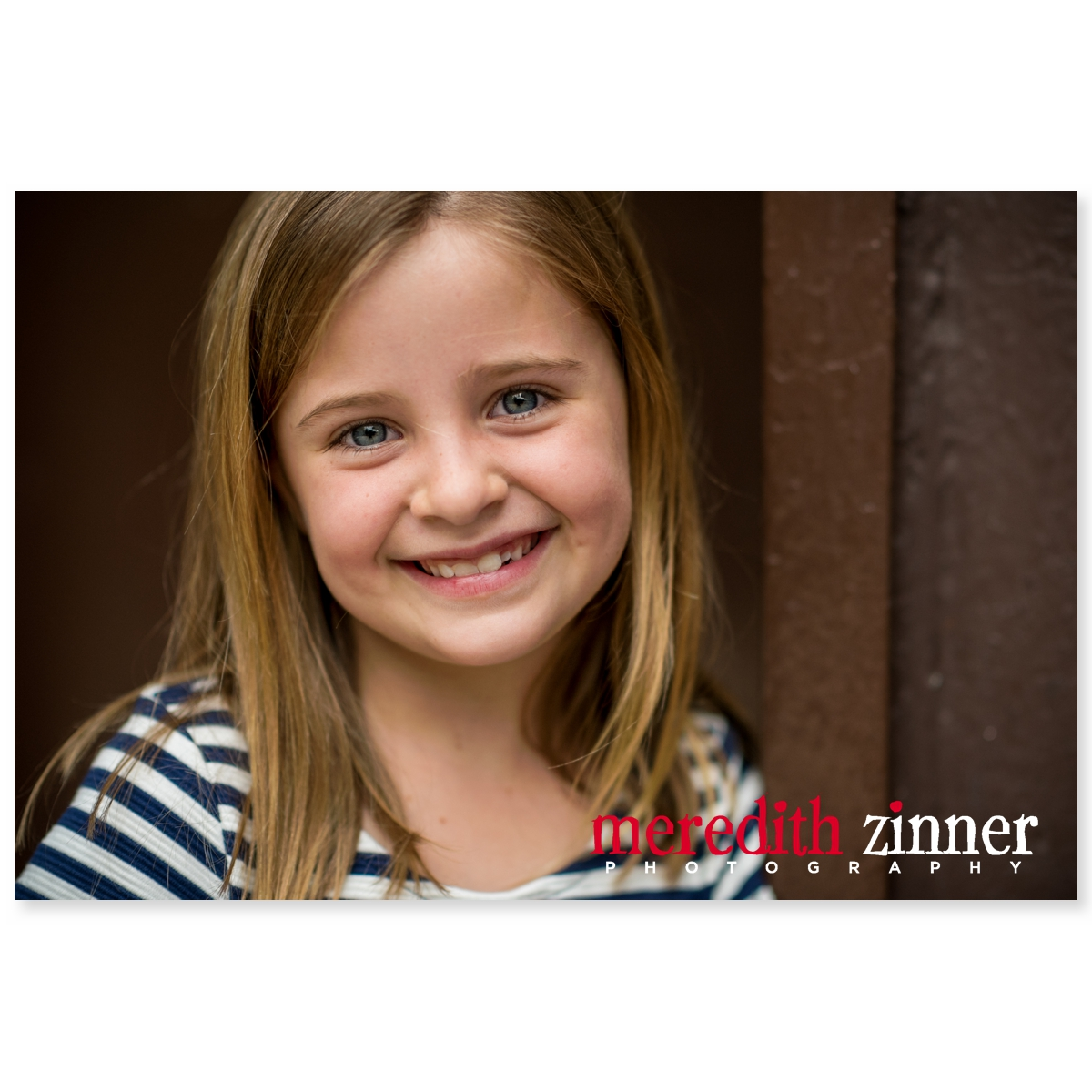 Meredith_Zinner_Photography_StilesCelebration_0104