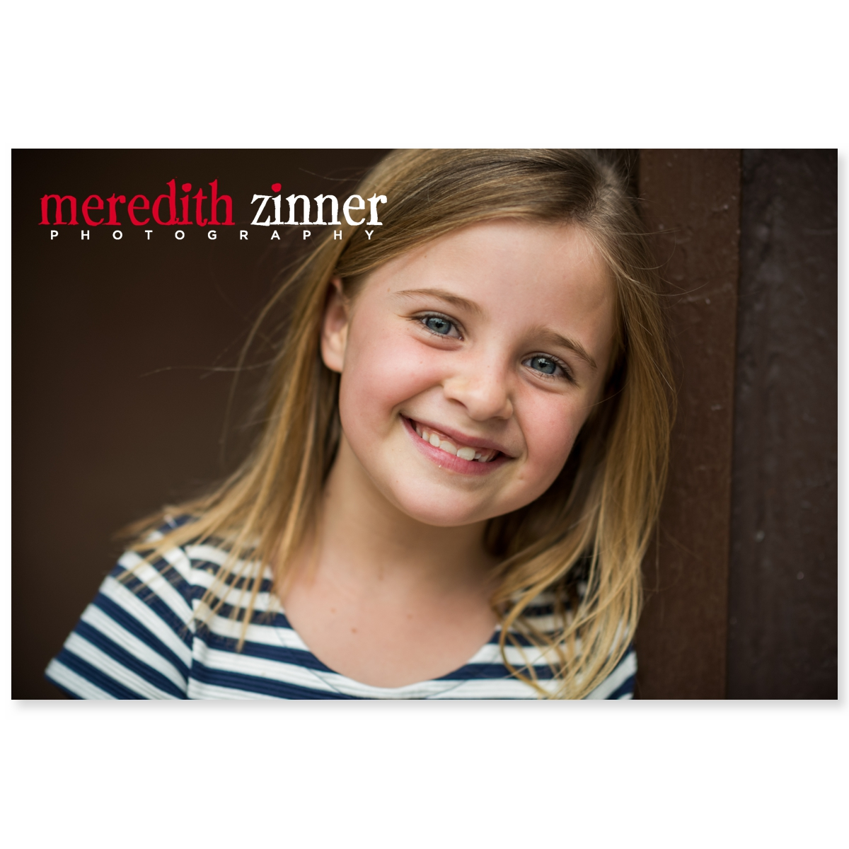 Meredith_Zinner_Photography_StilesCelebration_0105