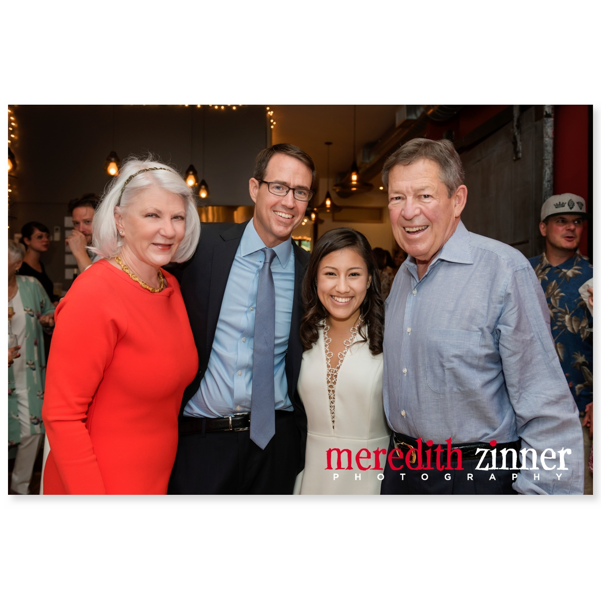 Meredith_Zinner_Photography_StilesCelebration_0111