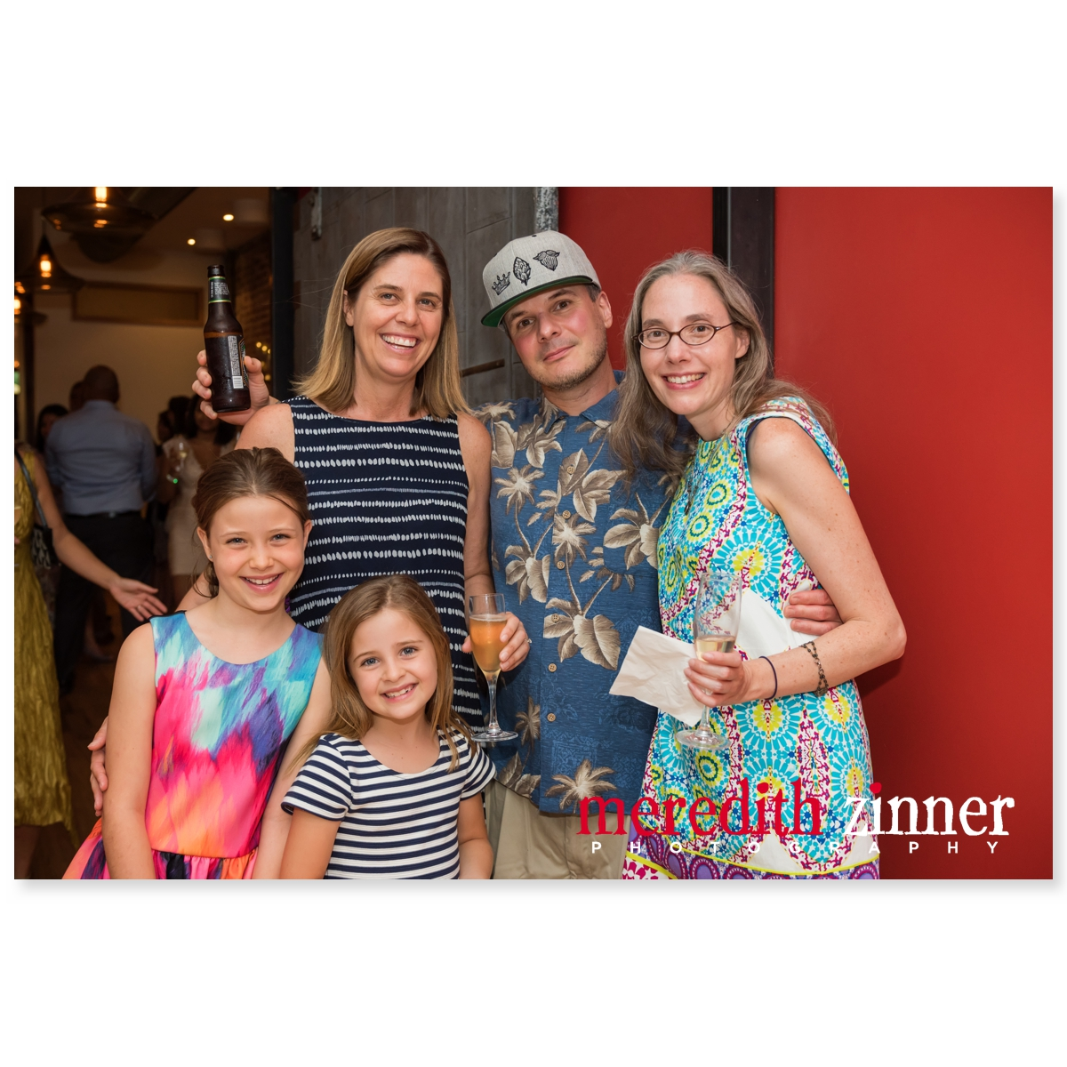 Meredith_Zinner_Photography_StilesCelebration_0116