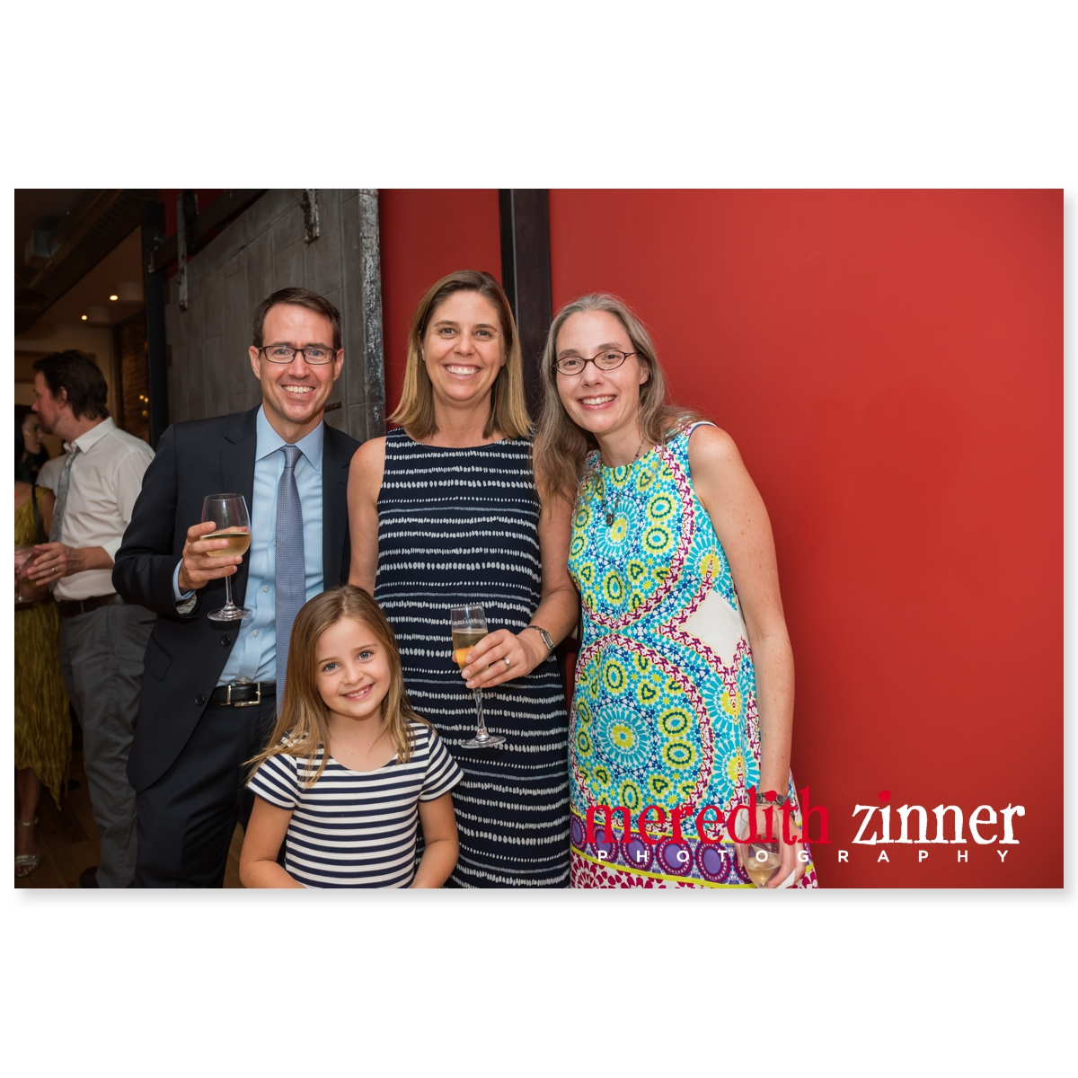 Meredith_Zinner_Photography_StilesCelebration_0117