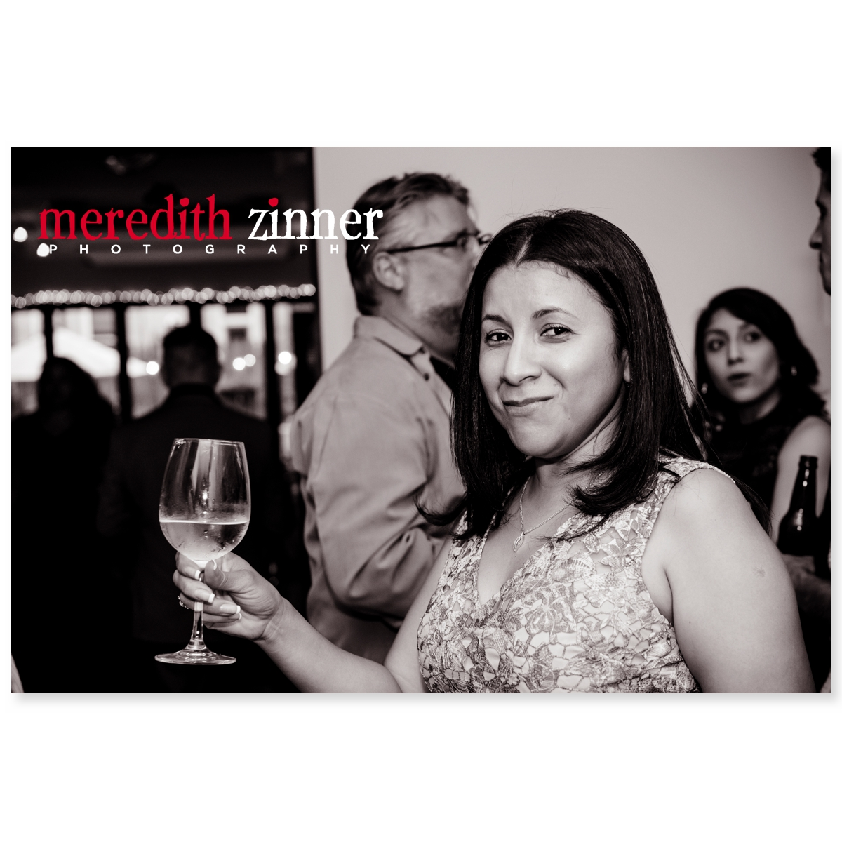 Meredith_Zinner_Photography_StilesCelebration_0121