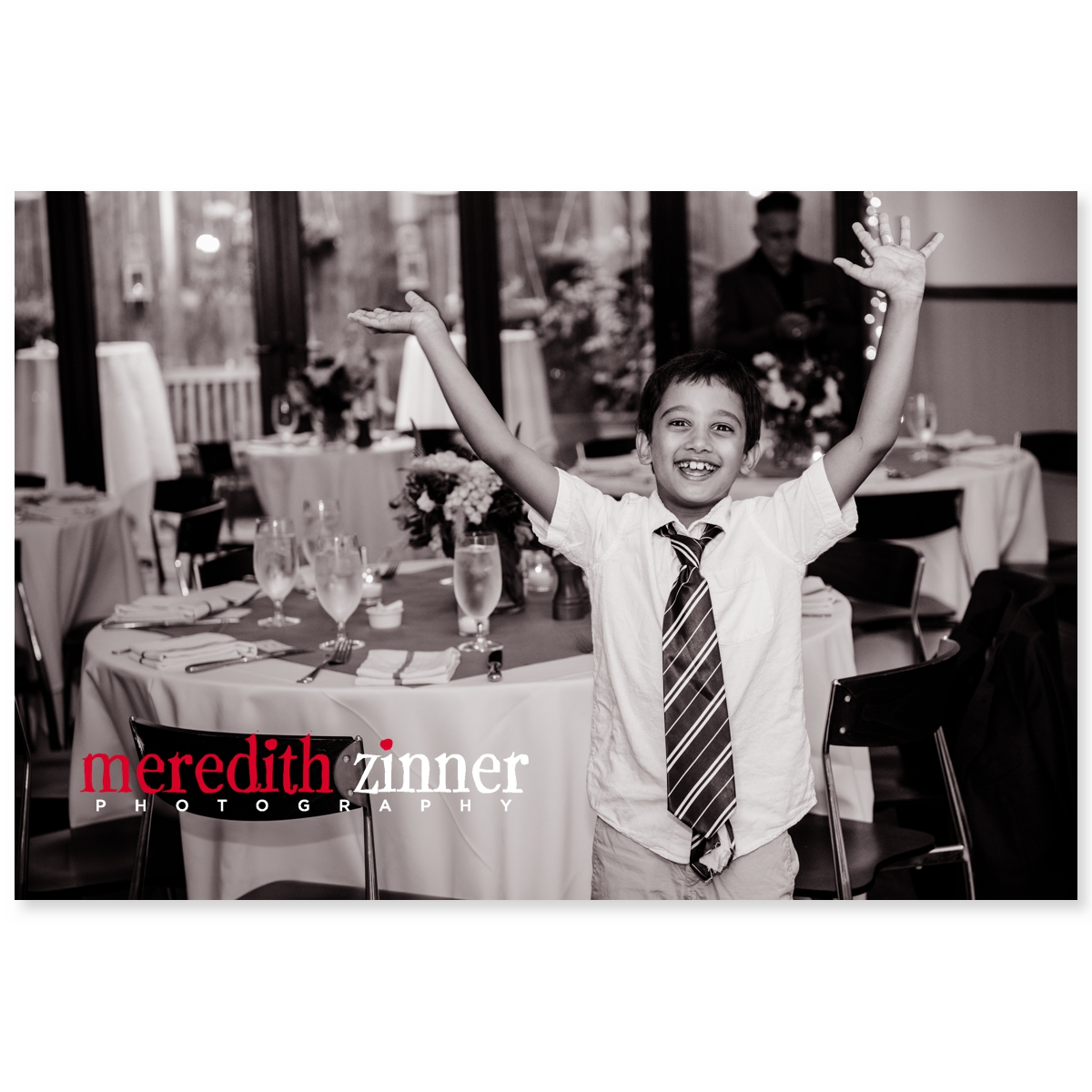 Meredith_Zinner_Photography_StilesCelebration_0122