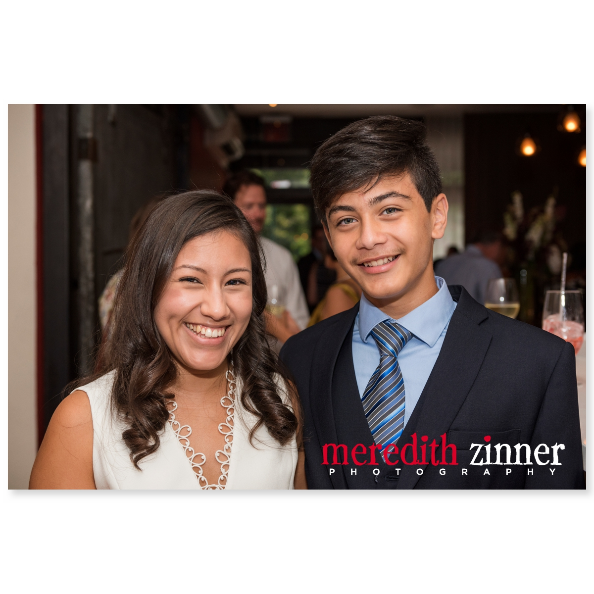 Meredith_Zinner_Photography_StilesCelebration_0124