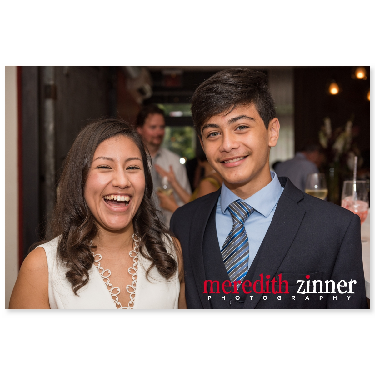 Meredith_Zinner_Photography_StilesCelebration_0126