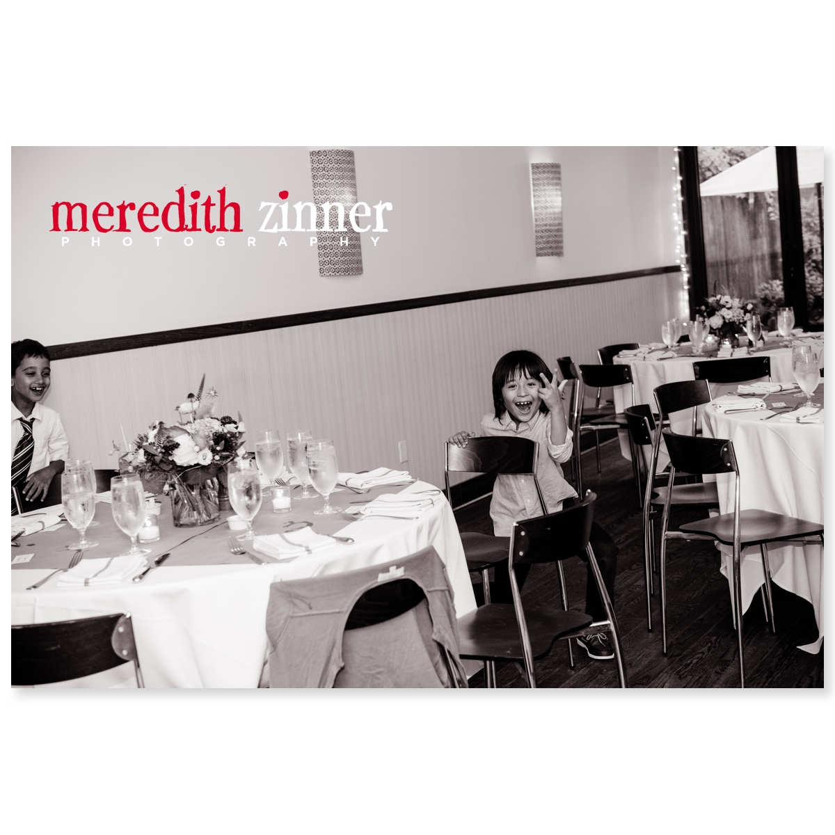 Meredith_Zinner_Photography_StilesCelebration_0128
