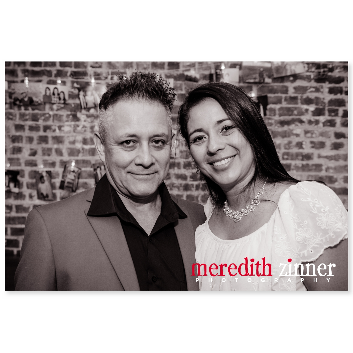 Meredith_Zinner_Photography_StilesCelebration_0130