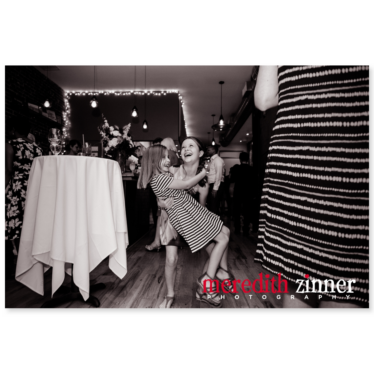 Meredith_Zinner_Photography_StilesCelebration_0135