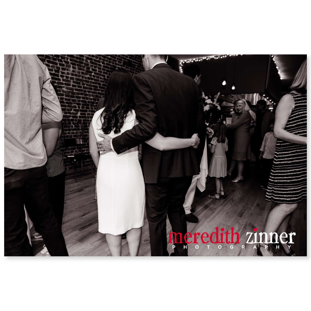 Meredith_Zinner_Photography_StilesCelebration_0136