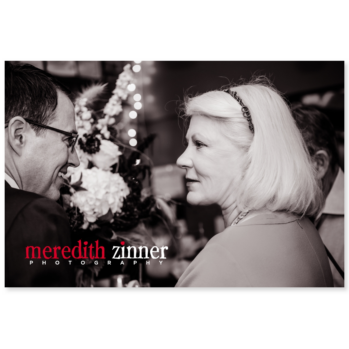 Meredith_Zinner_Photography_StilesCelebration_0137