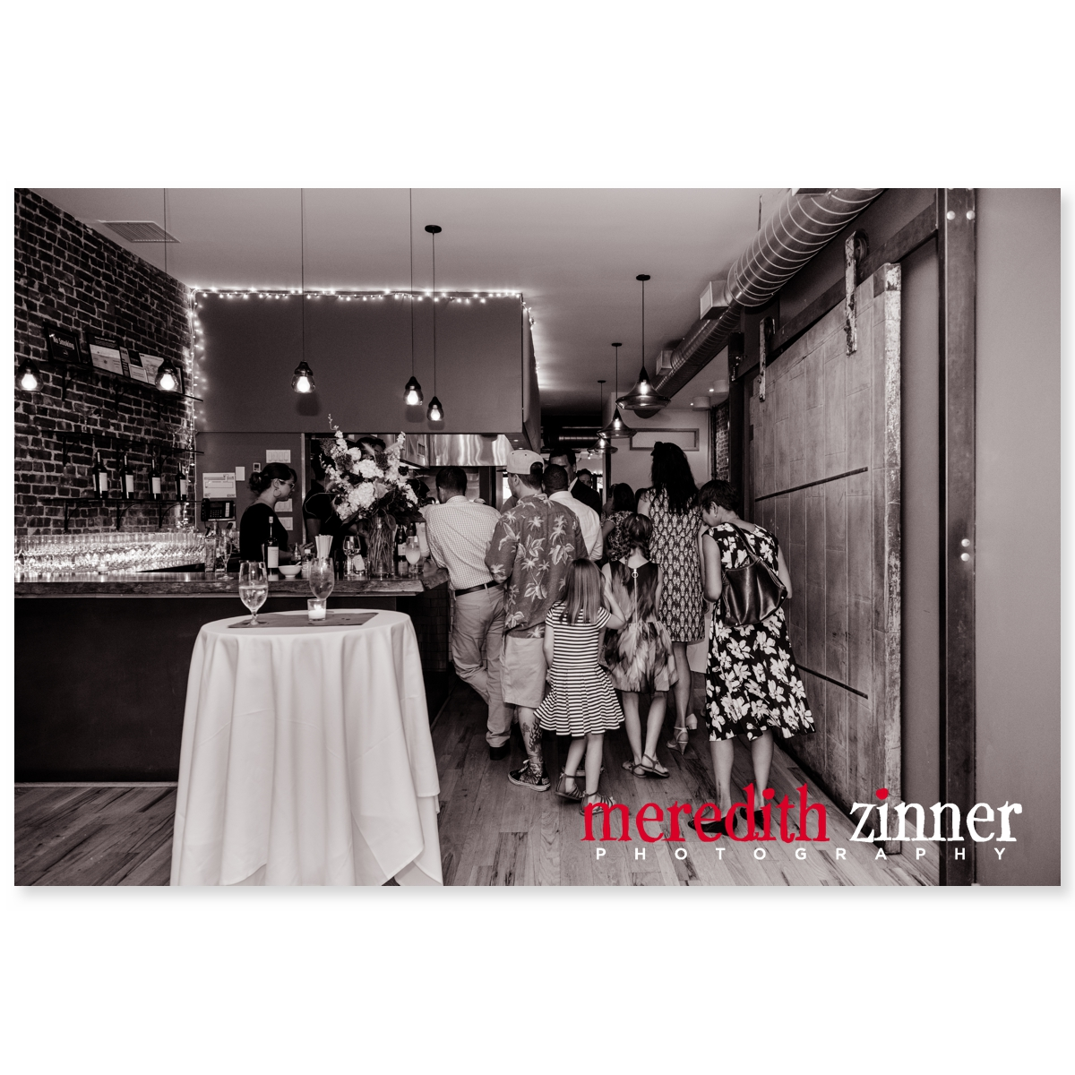 Meredith_Zinner_Photography_StilesCelebration_0139