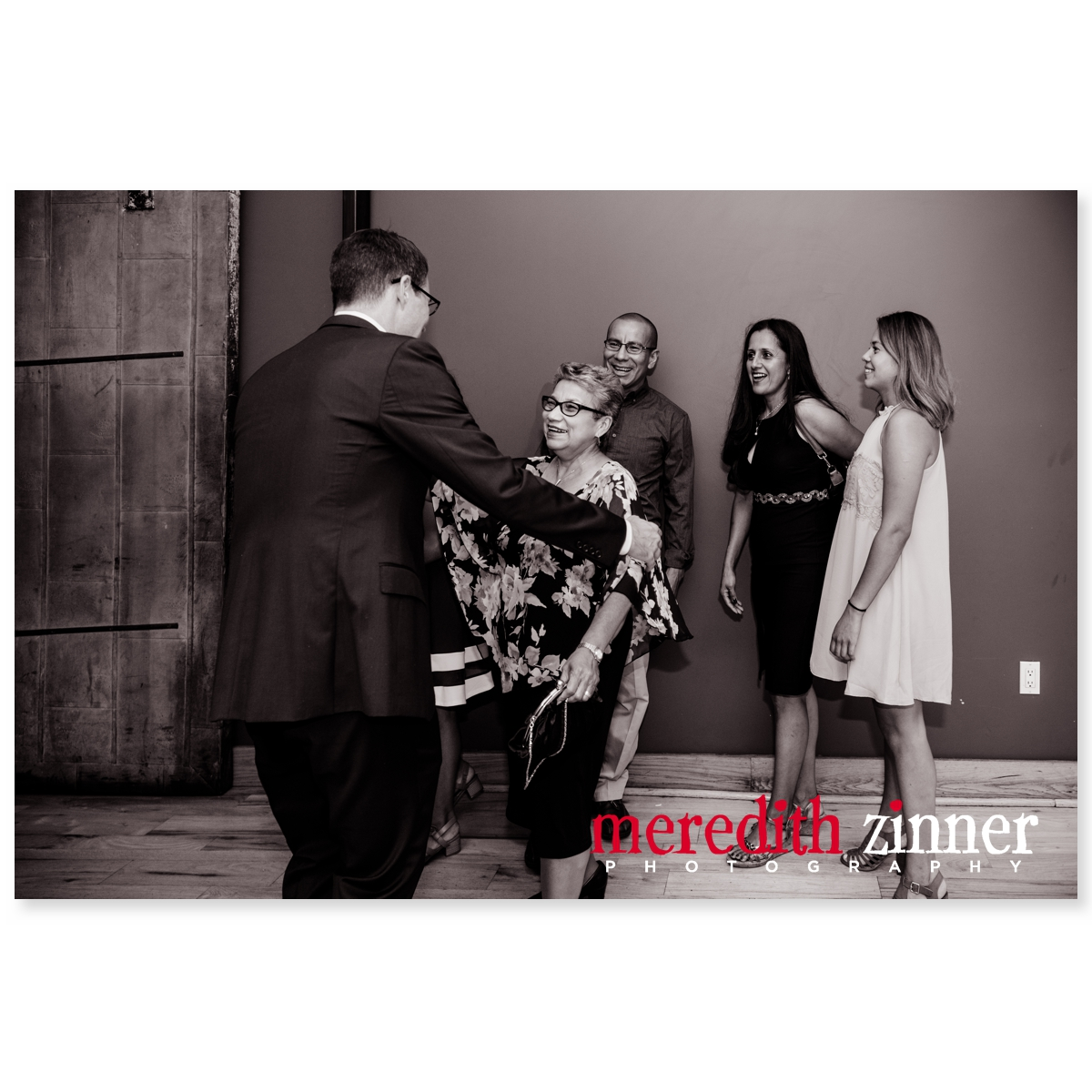 Meredith_Zinner_Photography_StilesCelebration_0142