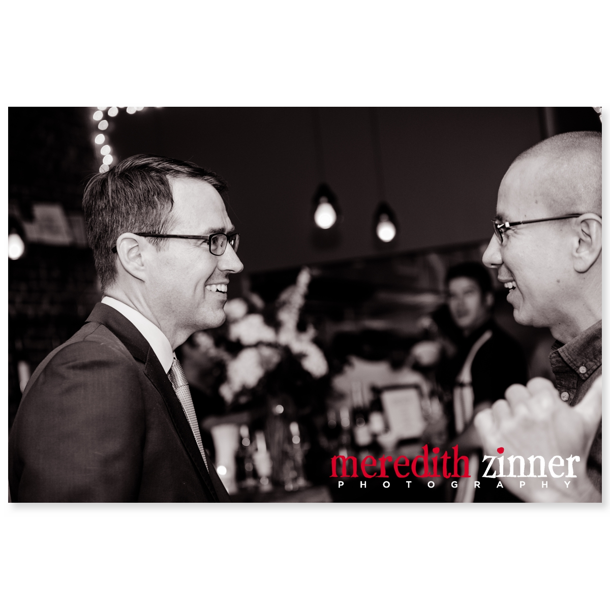 Meredith_Zinner_Photography_StilesCelebration_0145