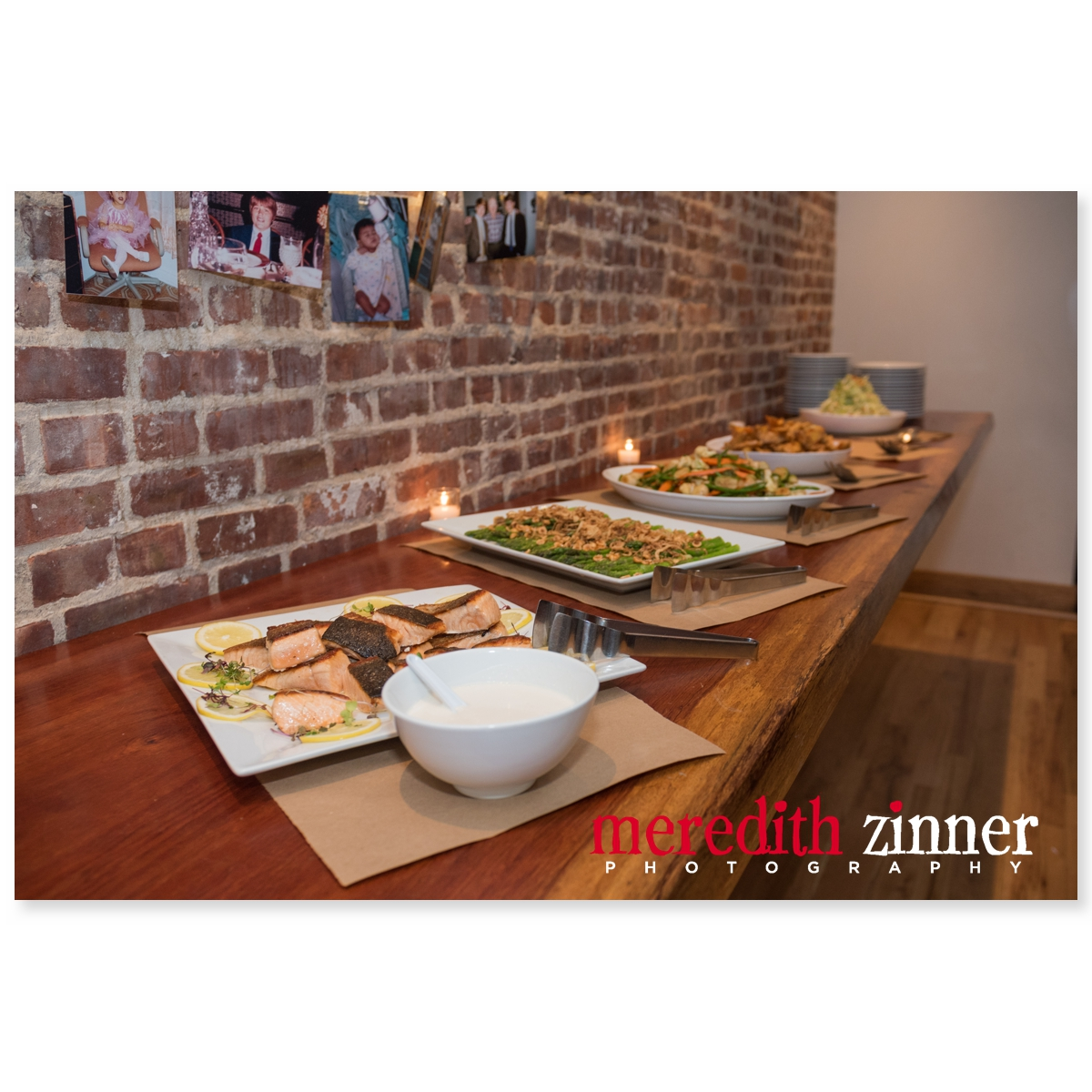 Meredith_Zinner_Photography_StilesCelebration_0155