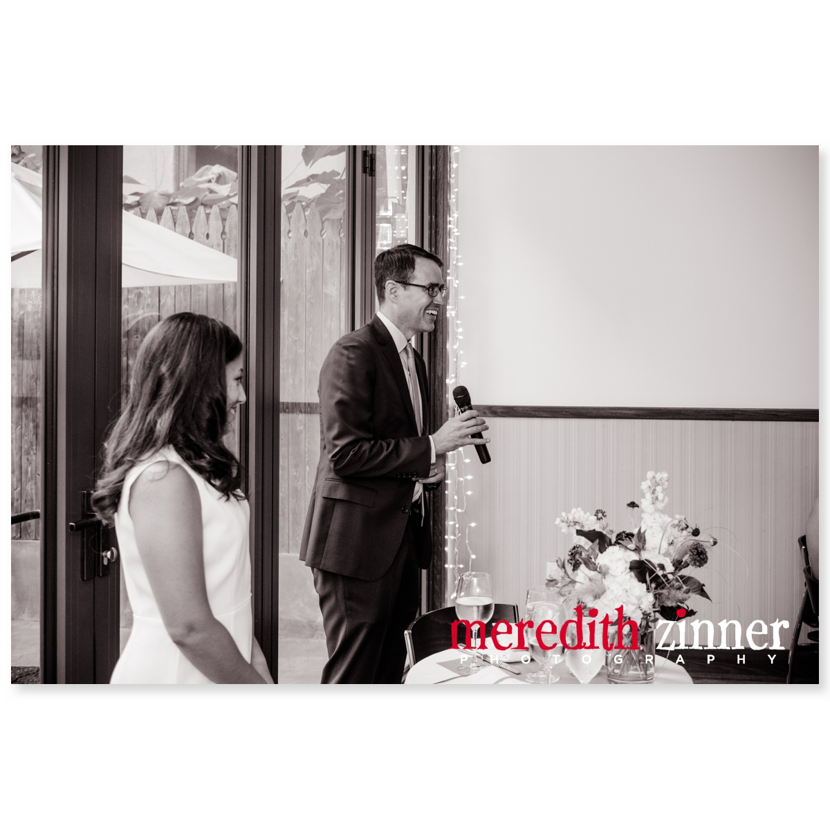 Meredith_Zinner_Photography_StilesCelebration_0156
