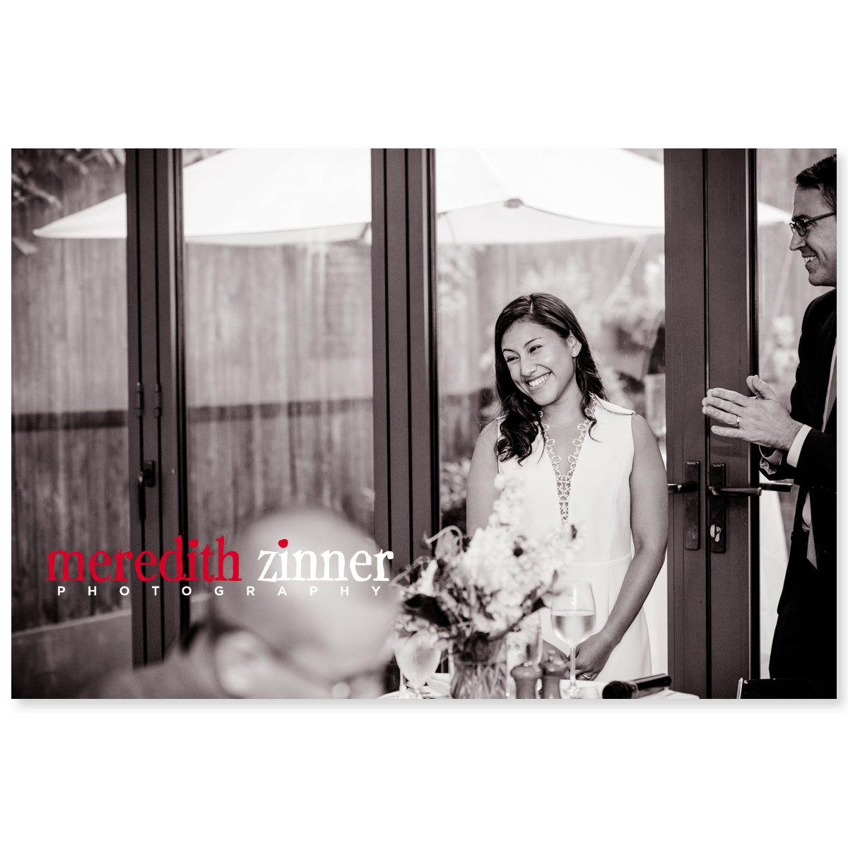 Meredith_Zinner_Photography_StilesCelebration_0168
