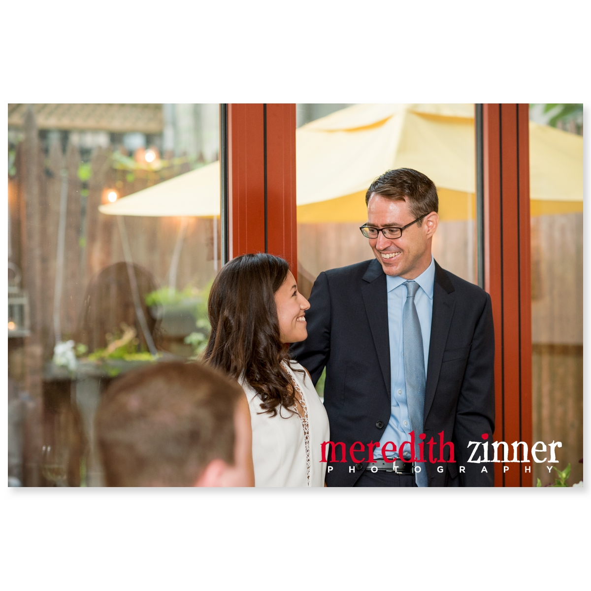 Meredith_Zinner_Photography_StilesCelebration_0169