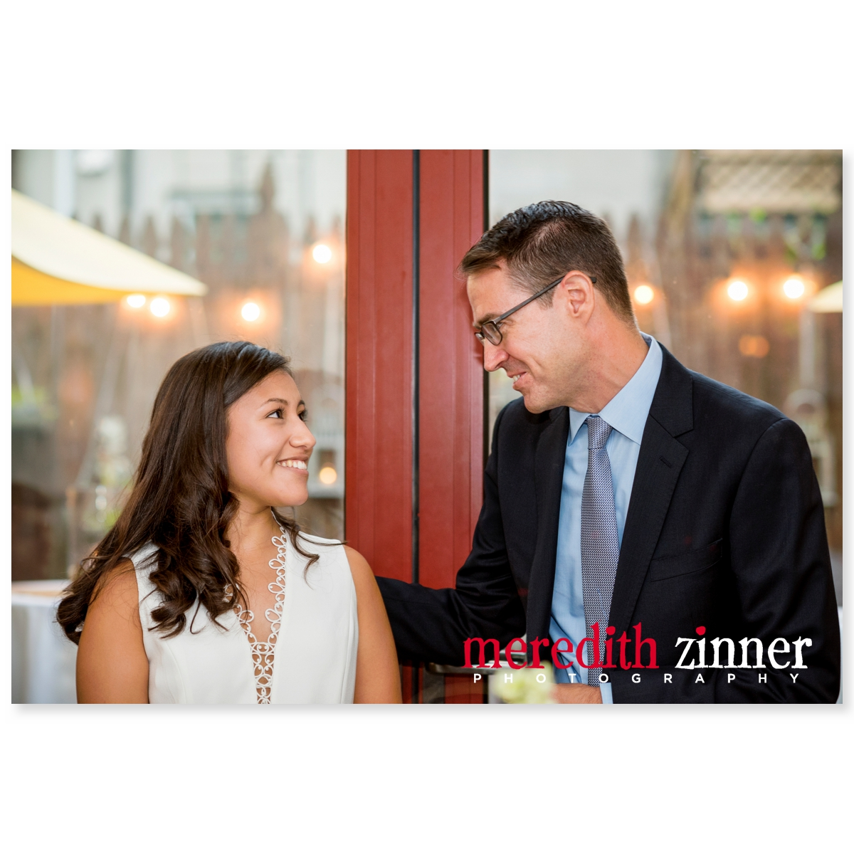 Meredith_Zinner_Photography_StilesCelebration_0170