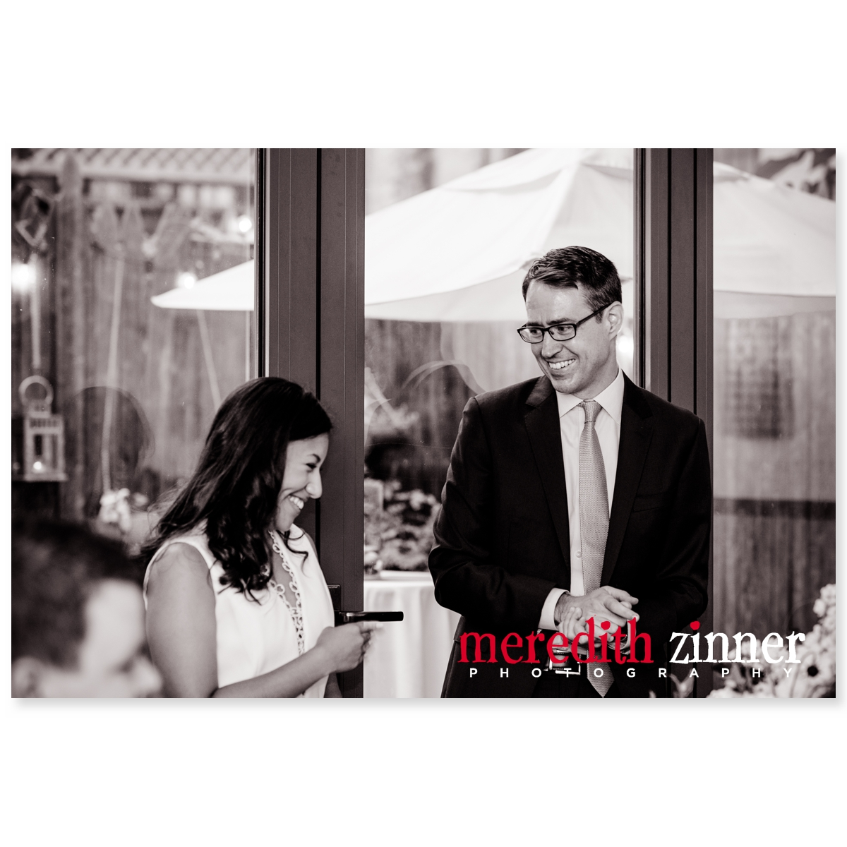 Meredith_Zinner_Photography_StilesCelebration_0171