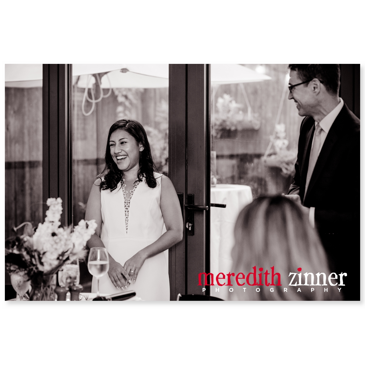 Meredith_Zinner_Photography_StilesCelebration_0177