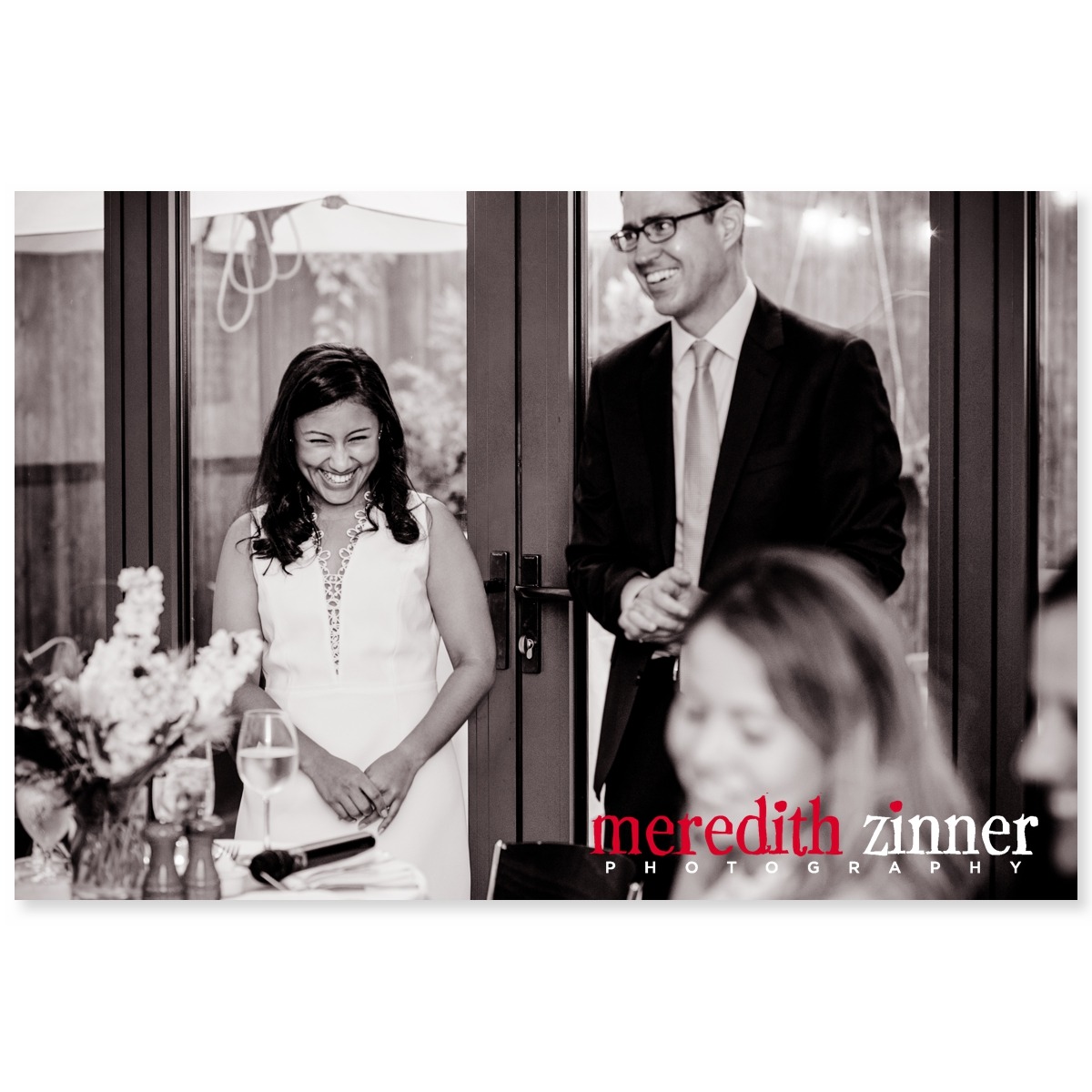 Meredith_Zinner_Photography_StilesCelebration_0179