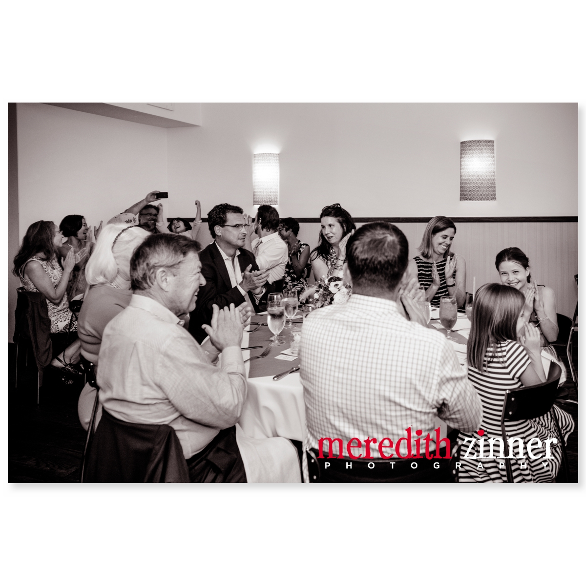 Meredith_Zinner_Photography_StilesCelebration_0184