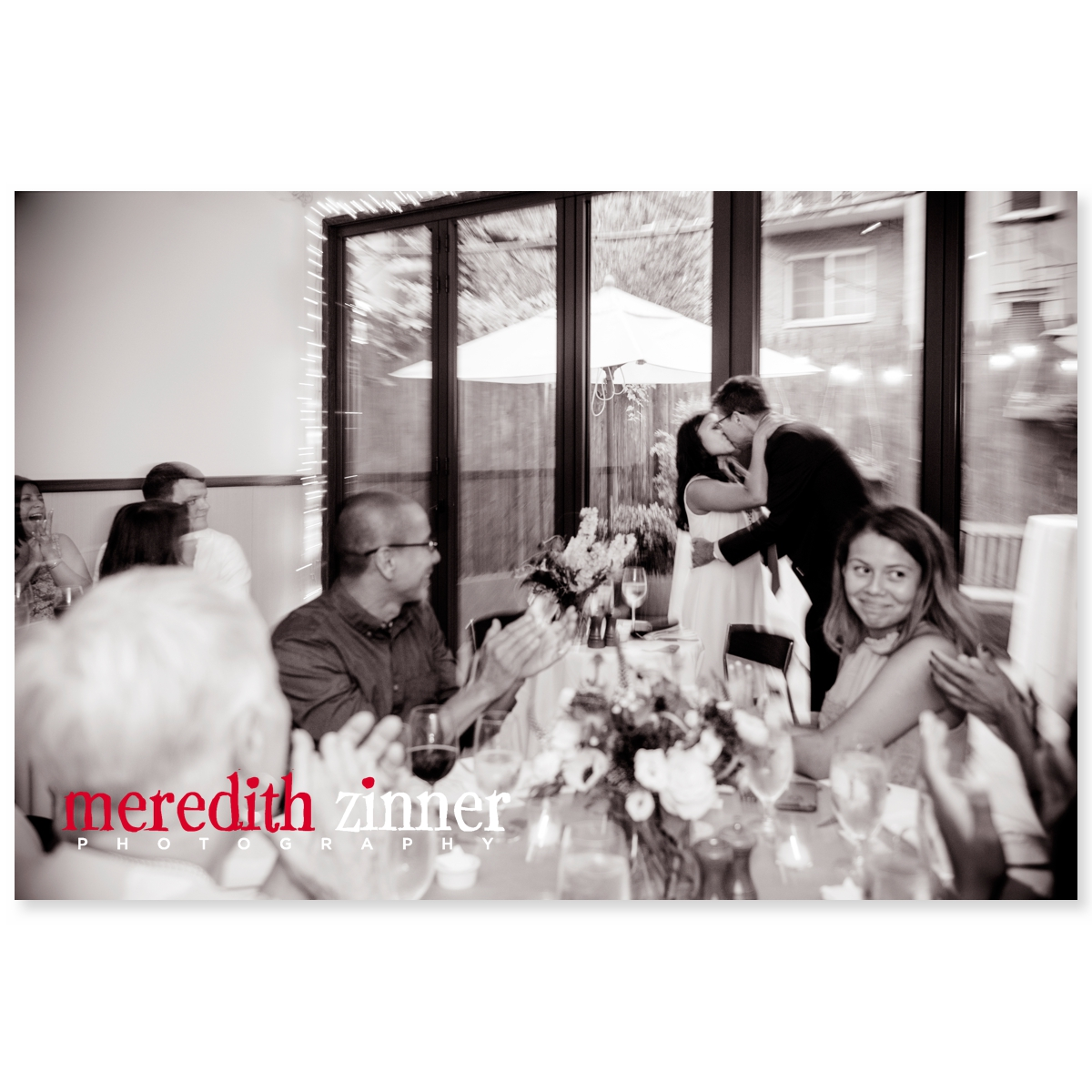 Meredith_Zinner_Photography_StilesCelebration_0186