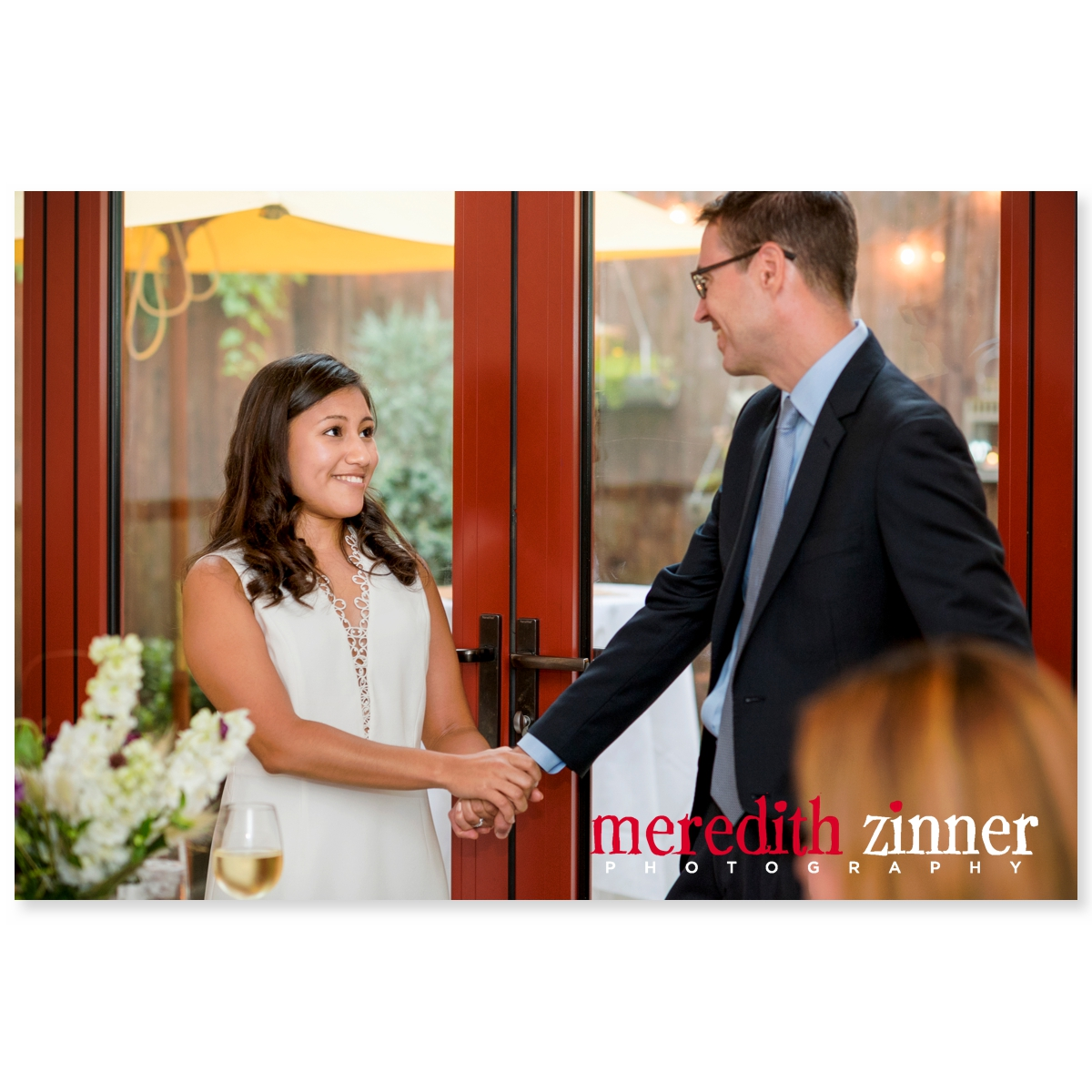 Meredith_Zinner_Photography_StilesCelebration_0194
