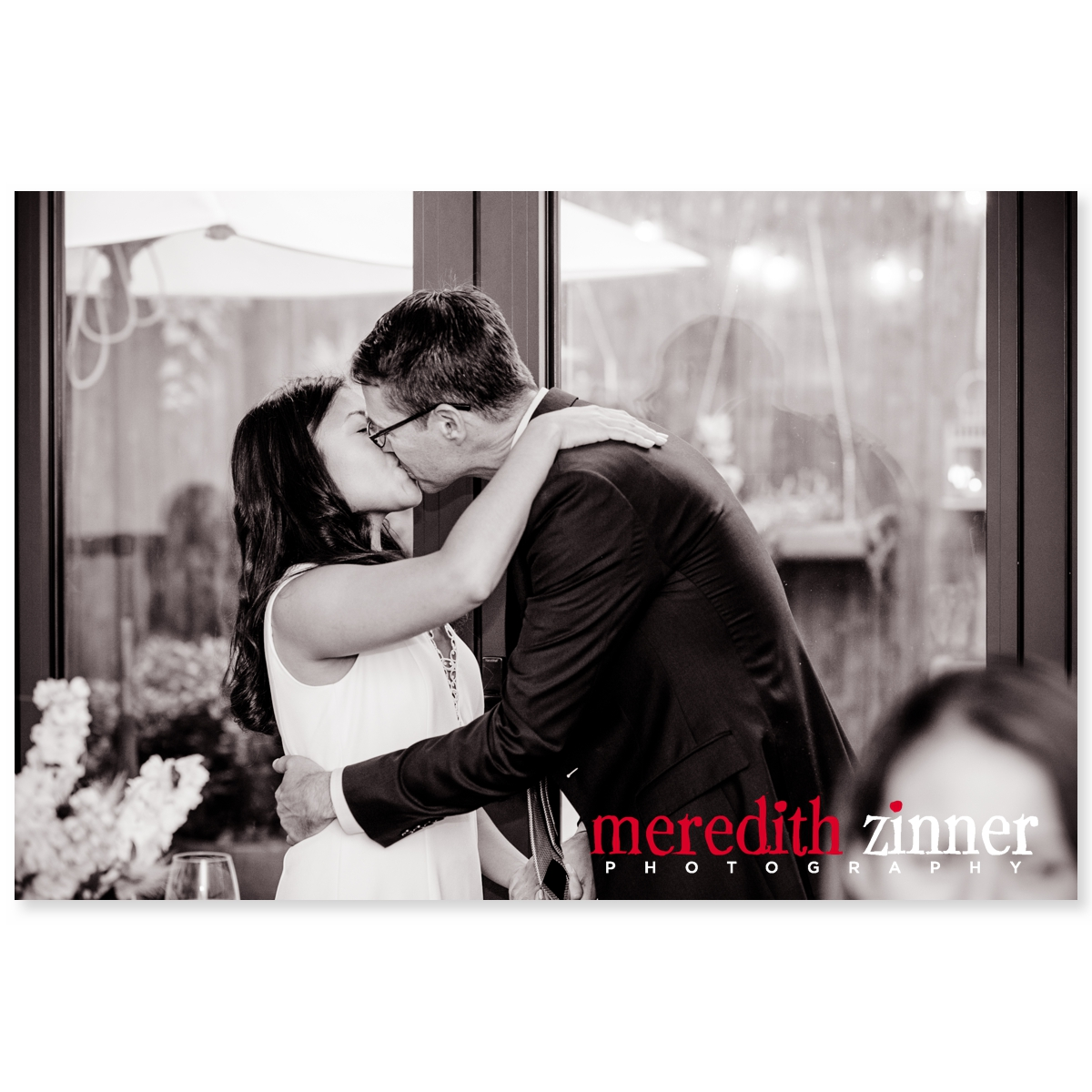 Meredith_Zinner_Photography_StilesCelebration_0195