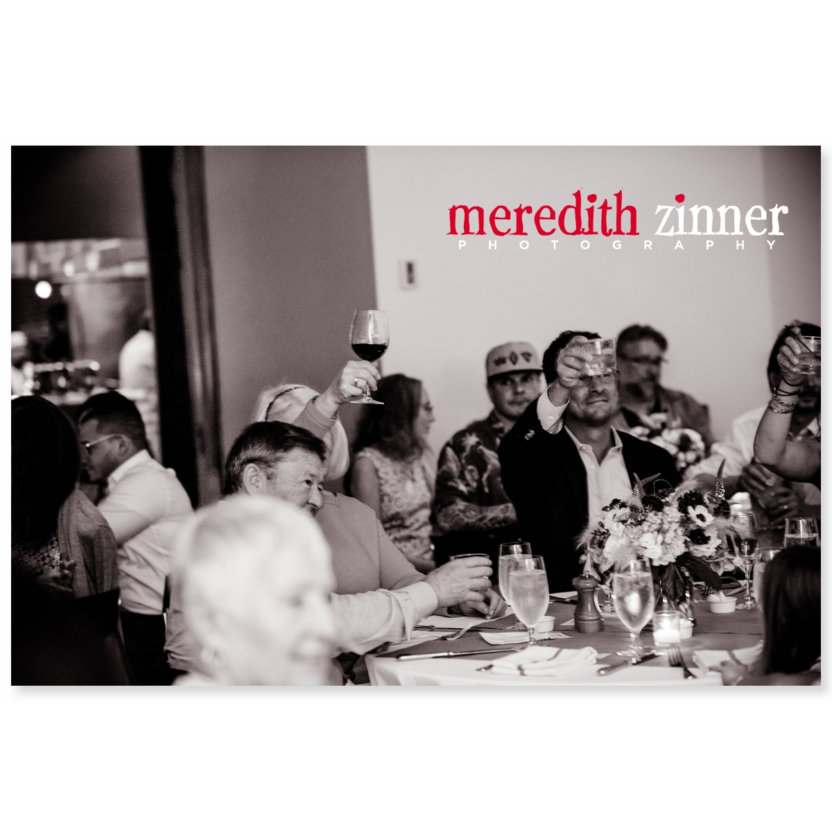 Meredith_Zinner_Photography_StilesCelebration_0199