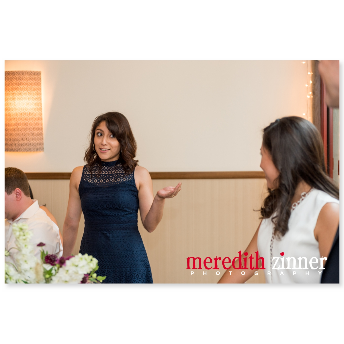 Meredith_Zinner_Photography_StilesCelebration_0200