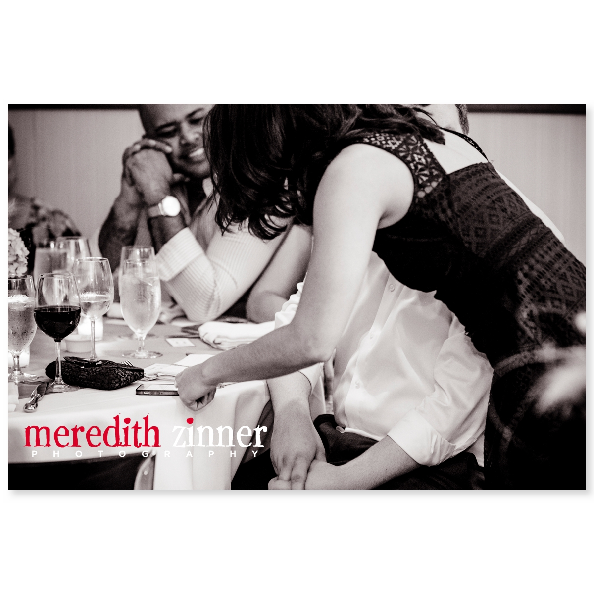 Meredith_Zinner_Photography_StilesCelebration_0201