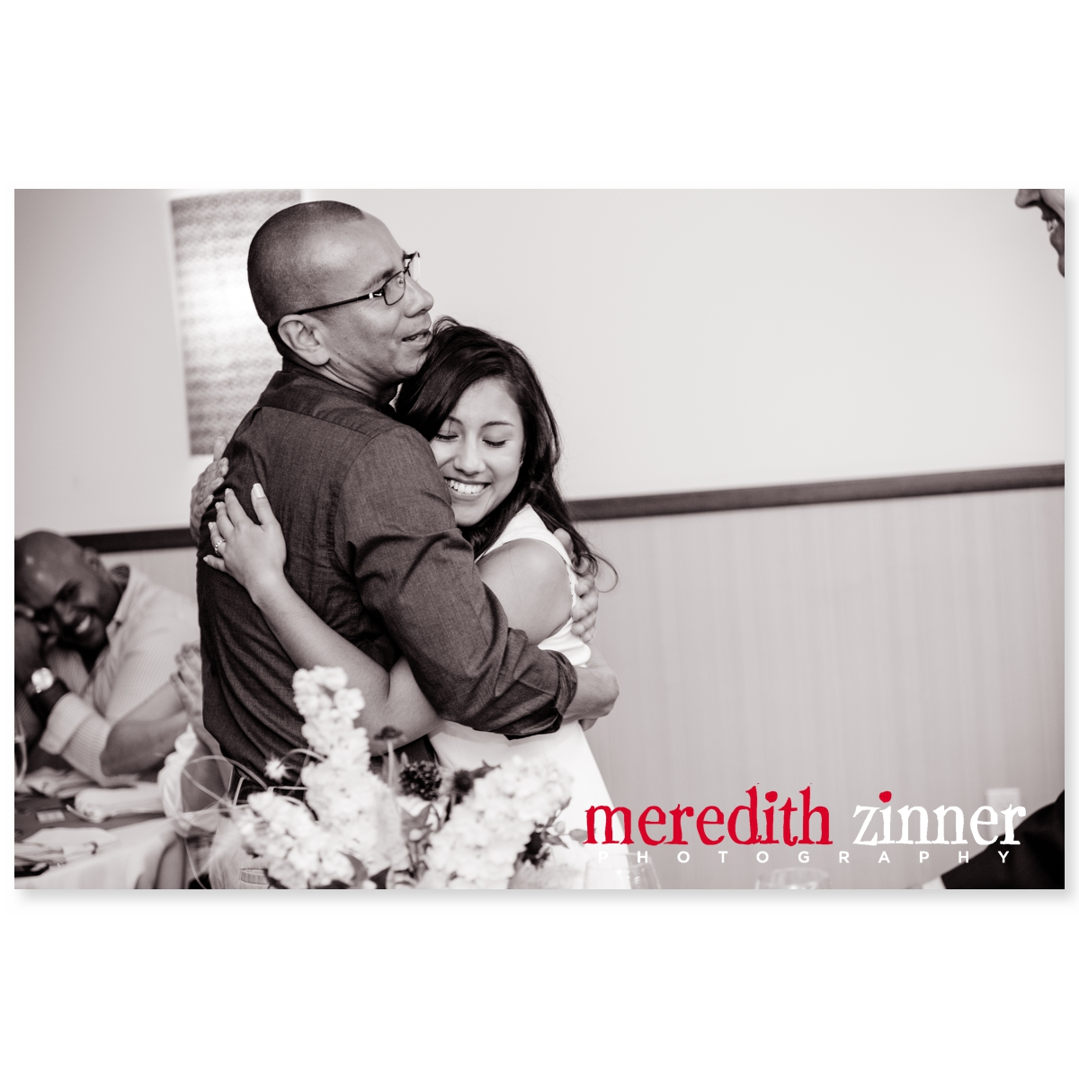 Meredith_Zinner_Photography_StilesCelebration_0207