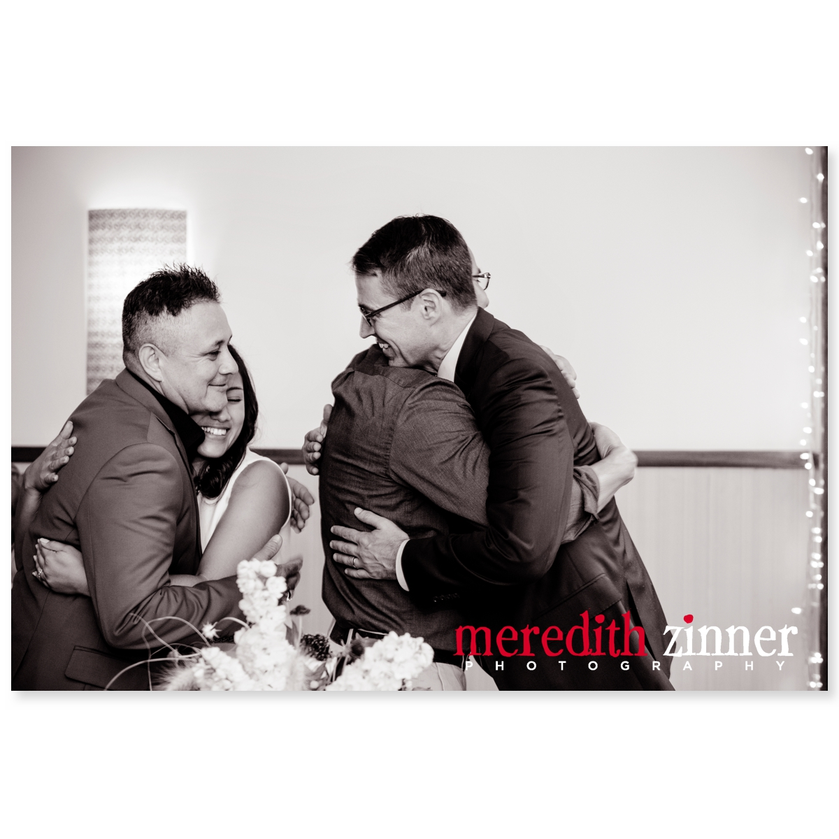 Meredith_Zinner_Photography_StilesCelebration_0210