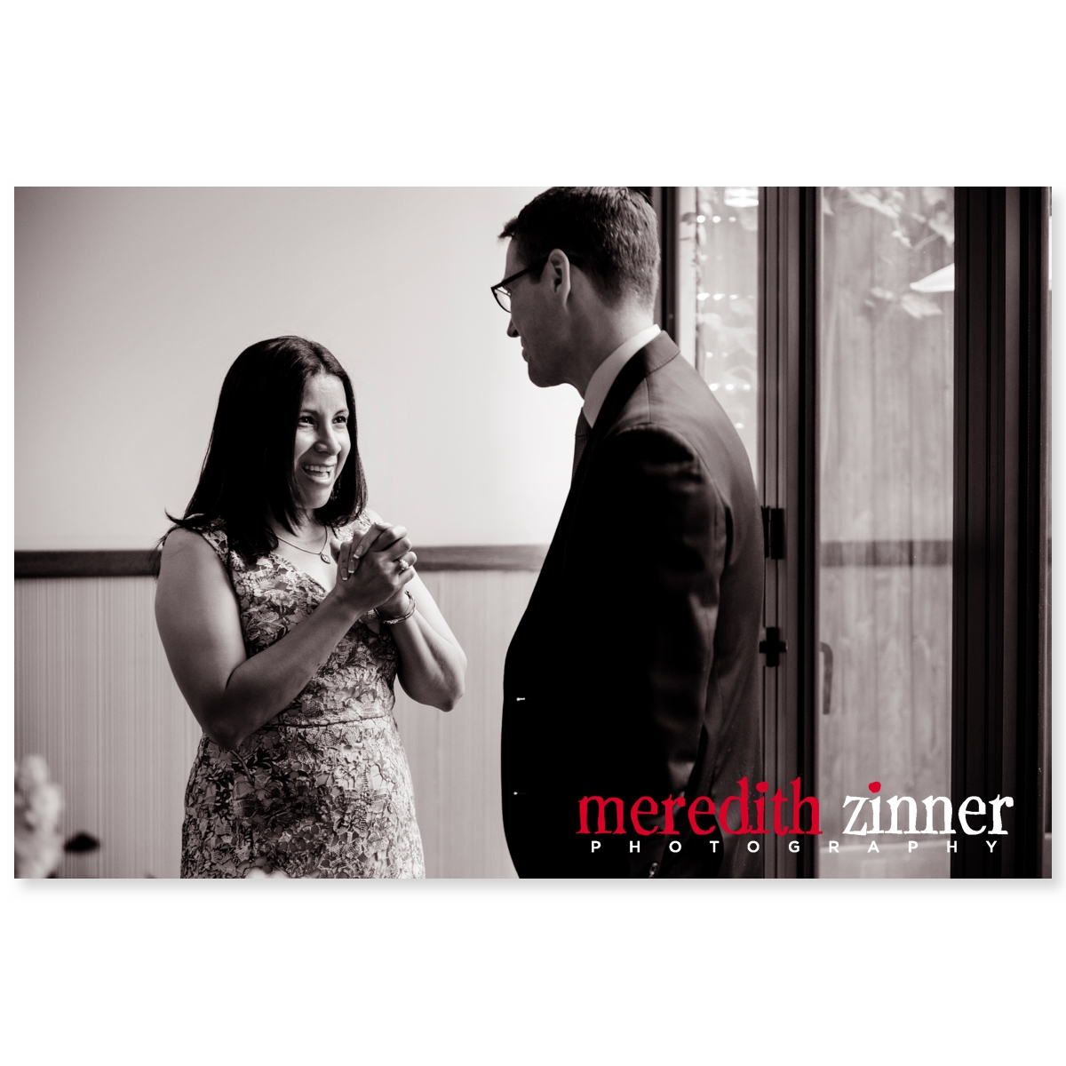 Meredith_Zinner_Photography_StilesCelebration_0213